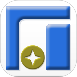 大连公积金app v1.0.8 安卓版