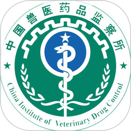 国家兽药综合查询appv3.1.5