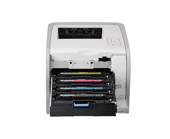 佳能lbp7200cdn打印机驱动 官方版