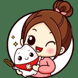 米粒游官方版 v1.0.2 安卓版