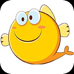 胖鱼游戏盒子手机版 v2.1.1 安卓版