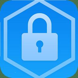 防沉迷解除盒子免费版 v2.0 安卓版