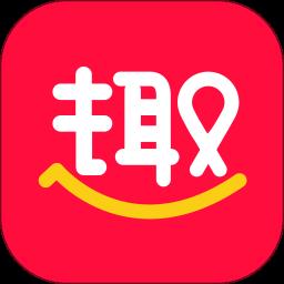 即趣头条app v1.0.0 安卓版