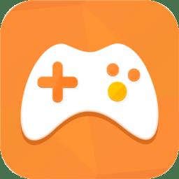 游你盒子手机版 v1.0.0 安卓最新版