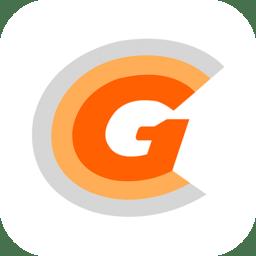 酷享出行appv1.0.3 安卓版