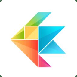 �埕~奇appv4.6.9 安卓版