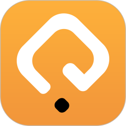 悠车位appv3.1.7 安卓版