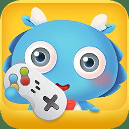 yl游戏盒子最新版 v2.2.2 安卓版