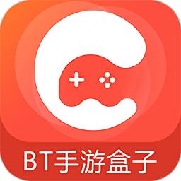 c游盒子客户端 v2.2.2 安卓版