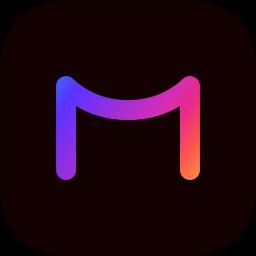 迷音app v1.5.1 安卓版