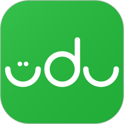 udu悠读app v3.1.8 安卓版