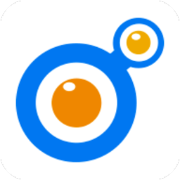 快吧手游盒子官方版 v2.0.1.449 安卓最新版