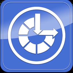 首都之窗appv1.0.1 安卓版