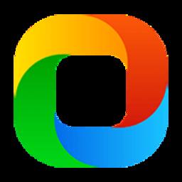 360桌面appv8.2.4 安卓版