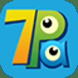 奇葩手游盒子手机版 v4.8.0.0 安卓版