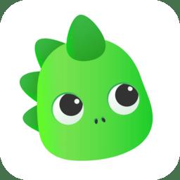 阿凡题ios版 v2.4.5 iphone版