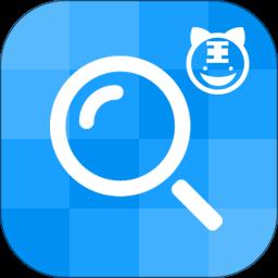 医考搜题app v1.4.0 安卓版