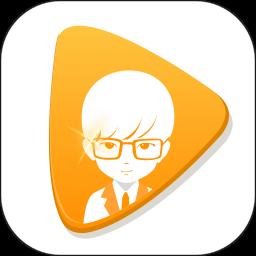 和教授最新版appv4.2.0 安卓
