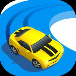 全民漂移手游v1.0.0 安卓版