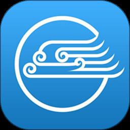 医考学堂app v3.0.3 安卓版