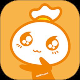 金币联盟app v3.0.5 安卓版