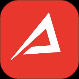马拉马拉appv3.5.1 安卓版