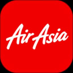 AirAsia��洲航空appv5.1.6