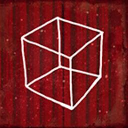 逃离方块之剧院Cube Escape:Theatre