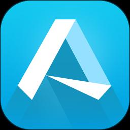 升学宝典软件v5.3.9 安卓版