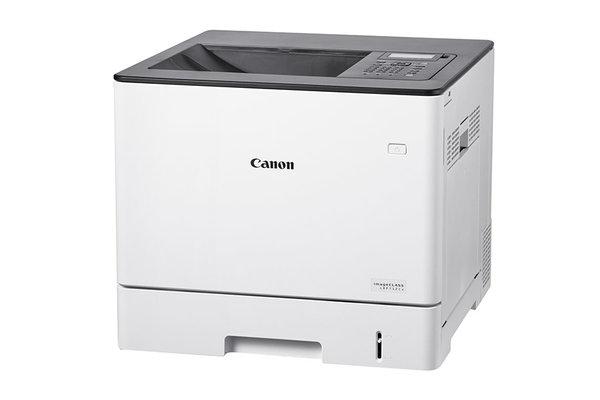 canonlbp7660cdn驱动