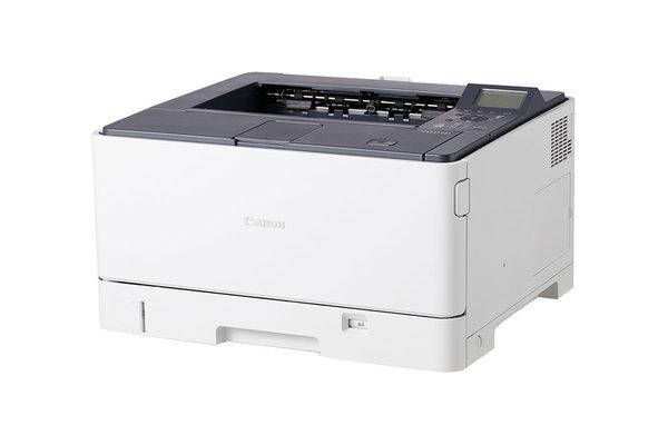 佳能canonlbp8750n打印机驱动