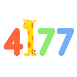 4177游戏平台 v1.3.0 安卓版