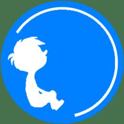 linkboy官方版v3.3 最新版