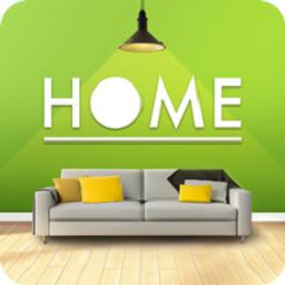 家居设计改造王无限金币版 v2.1.1 安卓版