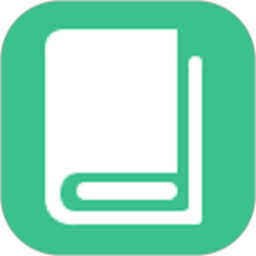 追��免�M小�f�件 v2.0.11 安卓版