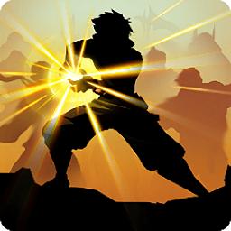 暗影战斗2中文破解版 v2.2.52 安卓版