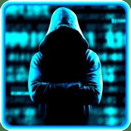 孤独的黑客中文版 v2.7 安卓版