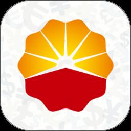 昆仑直销银行最新版本 v1.5.5 安卓版