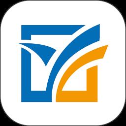 优行英语app v1.2.42 安卓版