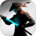暗影格斗3官方正版 v1.18.3 安卓版