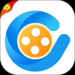 爱配音软件 v1.1.6 安卓版