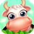 天天农场游戏v5.6.000 安卓版