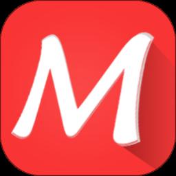 美森网校app v1.1.1 安卓版