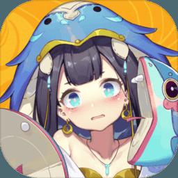 仙剑奇侠传九野游戏v1.0.0 安卓版