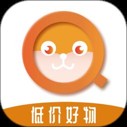 仓鼠优选appv3.5.3 安卓版
