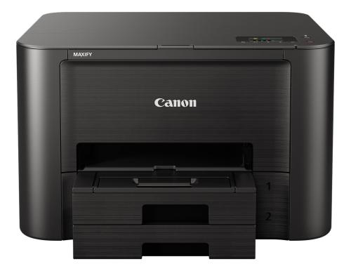 佳能ib4180打印机 官方版