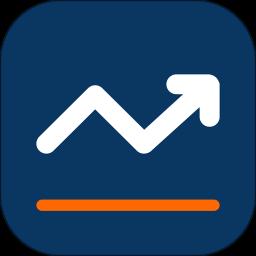 历史价格查询appv1.7.8 安卓