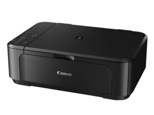 佳能mg3580打印机驱动