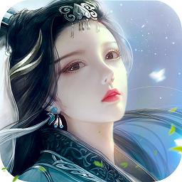 紫青双剑小米手游 v1.0.0 安卓版