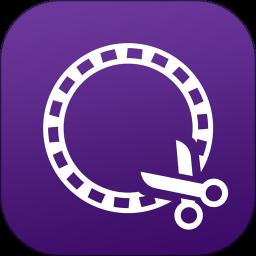 视频剪辑大师appv2.8.1 安卓手机版